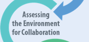 Assessing Conditions for Collaboration - click to see more
