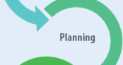 Planning - click to see more