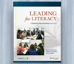 Cover for Reading for Understanding: How Reading Apprenticeship Improves Disciplinary Learning in Secondary and College Classrooms, 2nd Edition