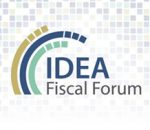 Logo for CIFR IDEA conference
