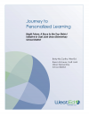 Journey to Personalized Learning