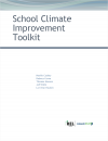School Climate Improvement Toolkit