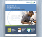 2017–2018 Science & Mathematics Catalog