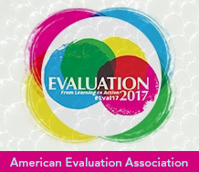 AEA Evaluation Event 2017