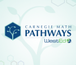 Carnegie Math Pathways