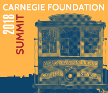Carnegie 2018 Summit