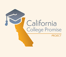 California College Promise Project