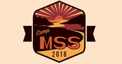 Camp Making Sense of Science 2018