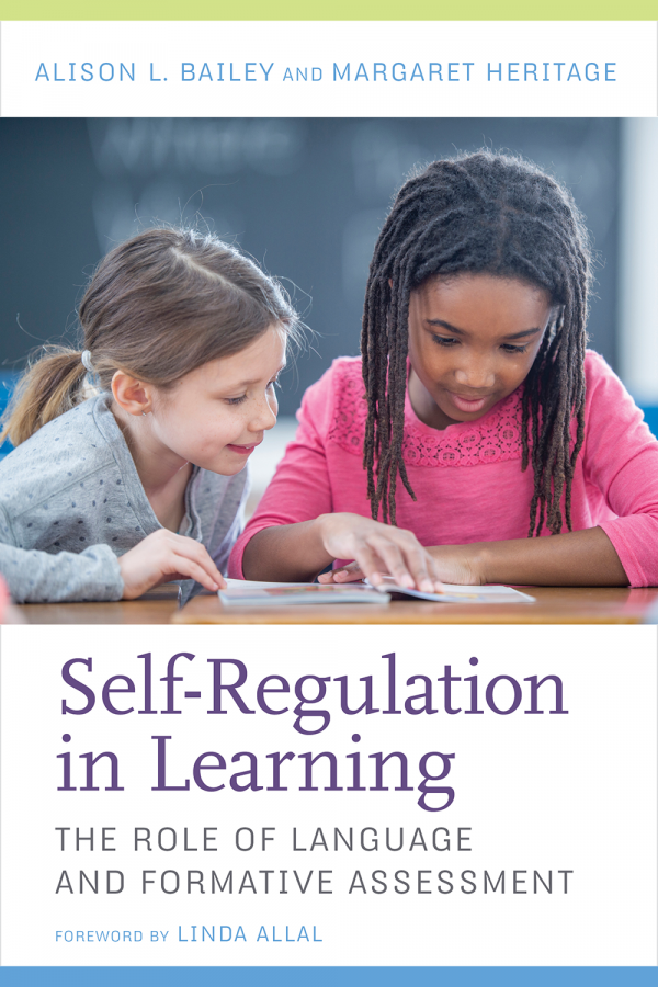 Self-Regulation in Learning: The Role of Language and Formative Assessment