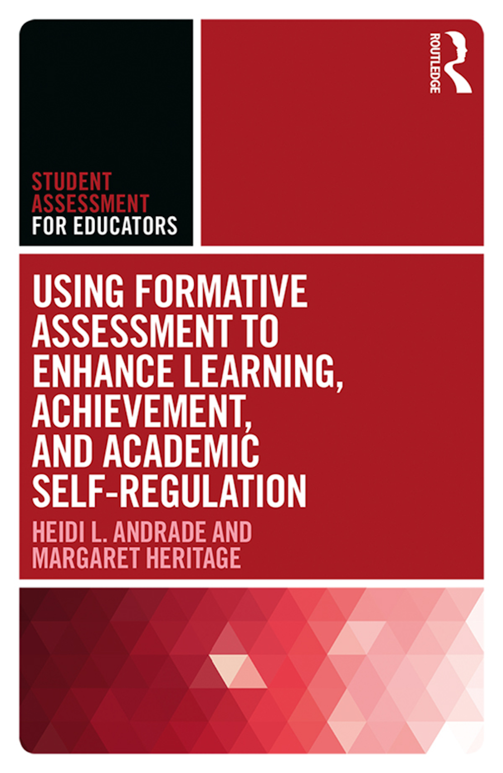 formative assessment to enhance learning and achievement