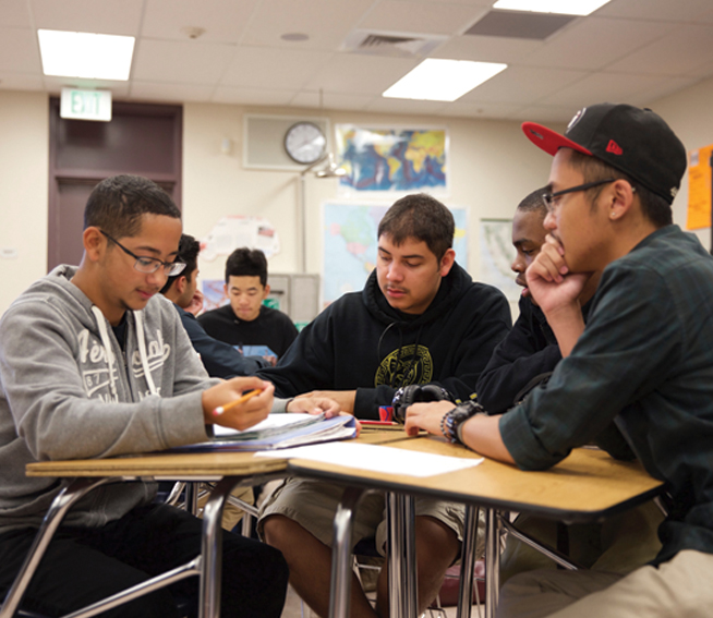 Arizona Partnership For Education And Career Success Wested