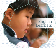 English Learners