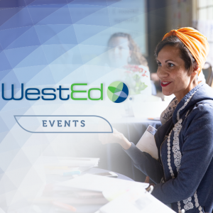 WestEd Events: Opioid Epidemic