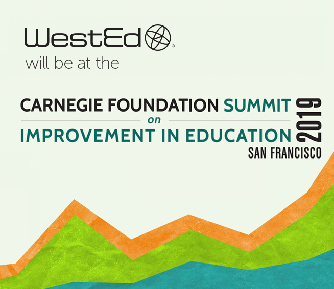 Carnegie Summit 2019
