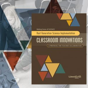 Classroom Innovations
