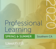 Professional Learning Southern CA