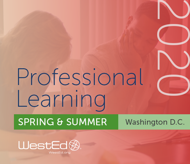 Professional Learning D.C.