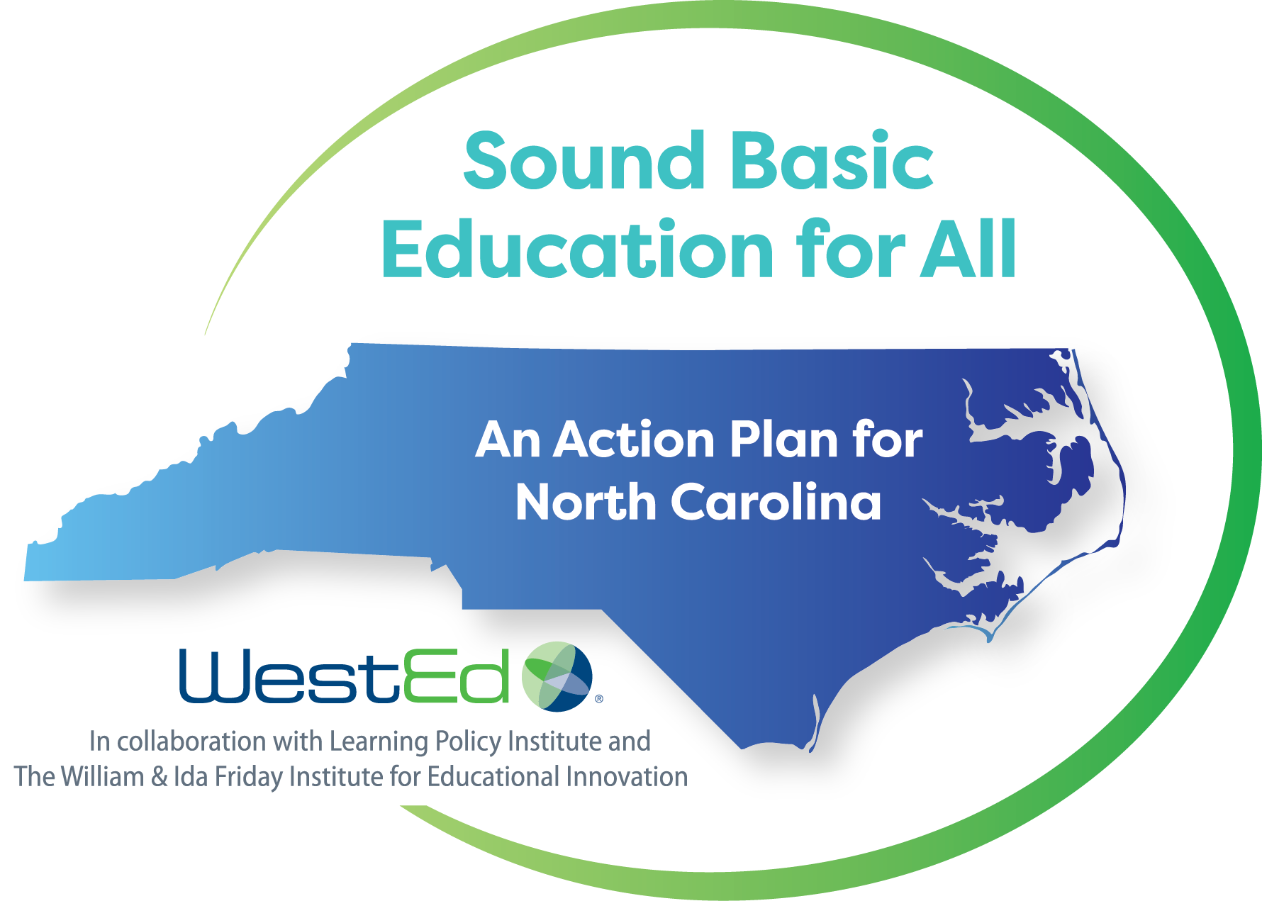 Sound Basic Education for All; An Action Plan for North Carolina