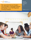 REL West Report The Association between Teacher's Use of Formative Assessment Practices and Student's Use of Self-Regulated Learning Strategies