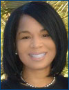 Photos of WestEd Board Member Tonia Holmes-Sutton