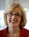 Joanne Jensen