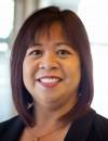 Ronia Tan