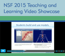 NSF Video Showcase