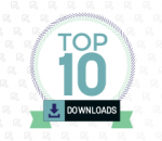 Top 10 Downloads